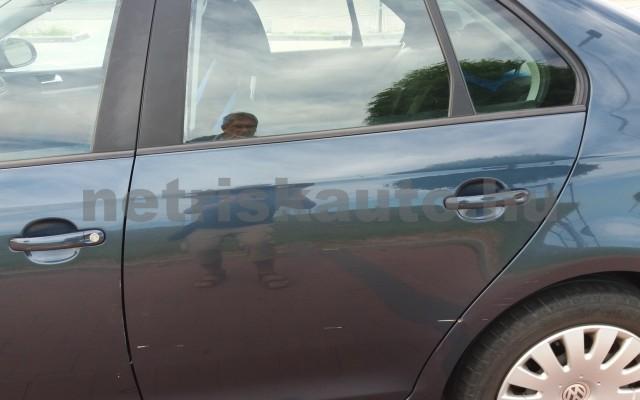 VW Jetta 1.6 Trendline személygépkocsi - 1595cm3 Benzin 49975 8/8