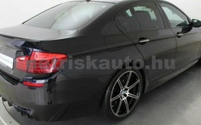 BMW M5 személygépkocsi - 4395cm3 Benzin 55686 4/7