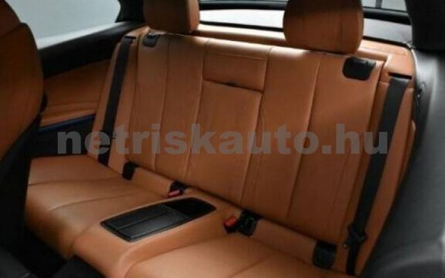 430 személygépkocsi - 1998cm3 Benzin 105102 7/9