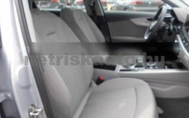 AUDI A4 Allroad személygépkocsi - 1984cm3 Benzin 109152 7/12