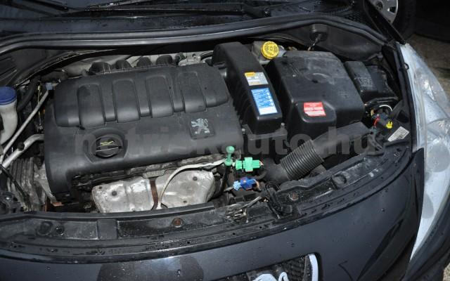 PEUGEOT 207 1.4 Trendy személygépkocsi - 1360cm3 Benzin 42310 12/12