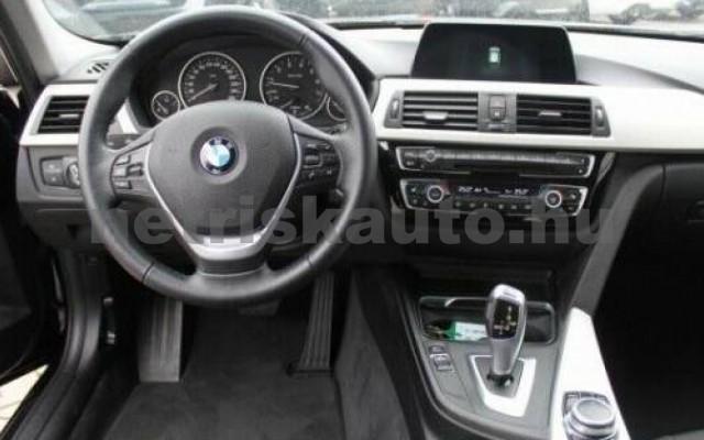 320 személygépkocsi - 1998cm3 Benzin 105052 7/11