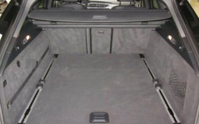 AUDI A6 Allroad személygépkocsi - 2967cm3 Diesel 55094 7/7