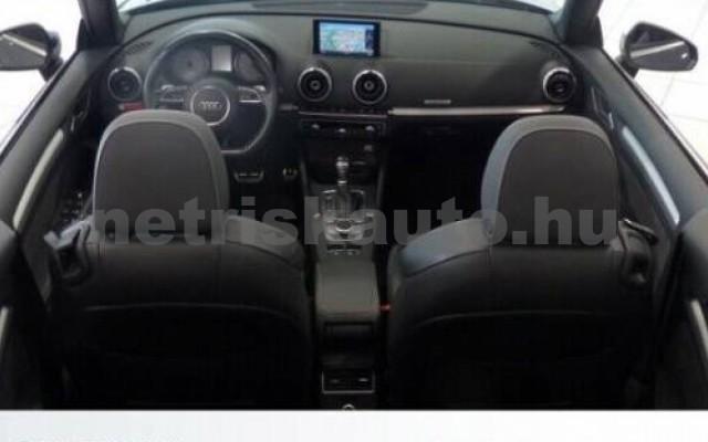 AUDI S3 személygépkocsi - 1984cm3 Benzin 55213 7/7