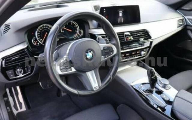 BMW 540 személygépkocsi - 2993cm3 Diesel 55580 4/7