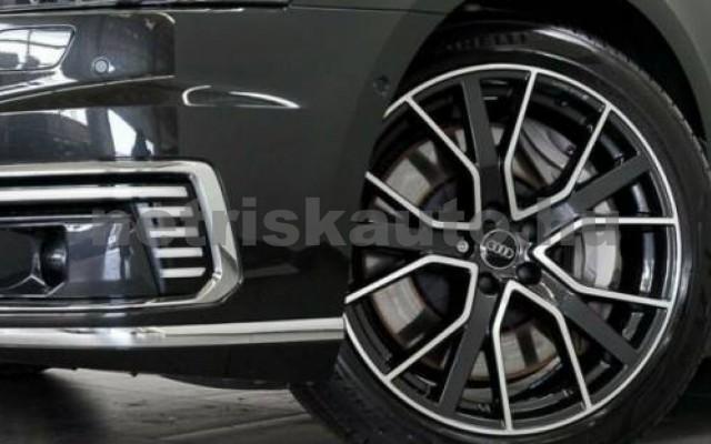 A8 személygépkocsi - 2995cm3 Hybrid 104719 3/7