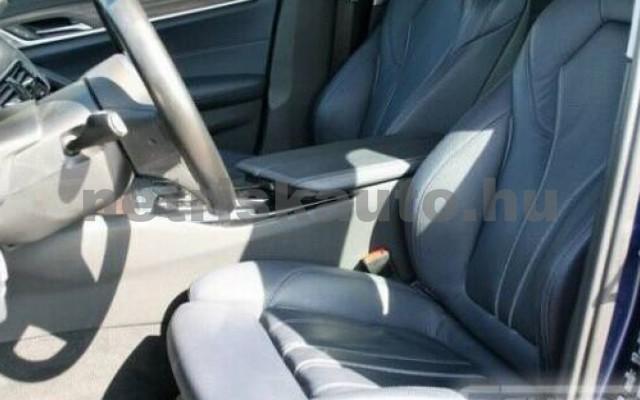 BMW 540 személygépkocsi - 2998cm3 Benzin 55574 5/7