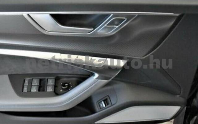 RS6 személygépkocsi - 3996cm3 Benzin 104815 5/11