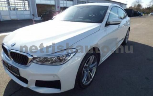 BMW 640 személygépkocsi - 2998cm3 Benzin 105161 3/12