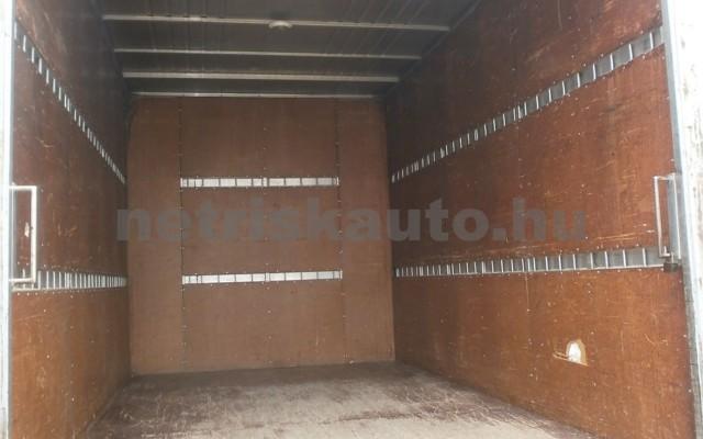 IVECO 35 35 C 13 tehergépkocsi 3,5t össztömegig - 2798cm3 Diesel 27370 4/8