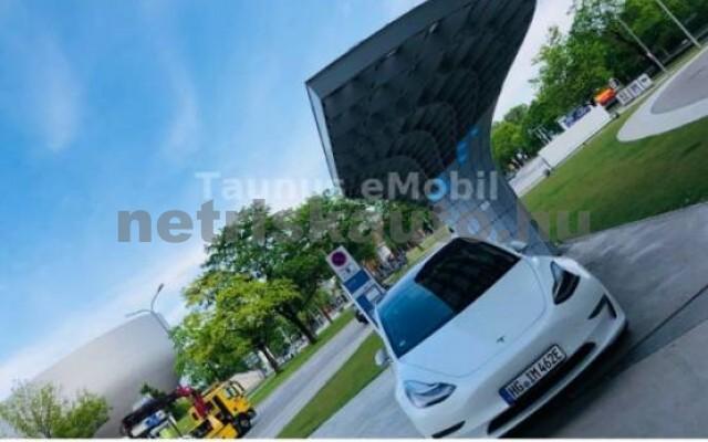 TESLA Model 3 személygépkocsi - 2000cm3 Kizárólag elektromos 39938 3/7