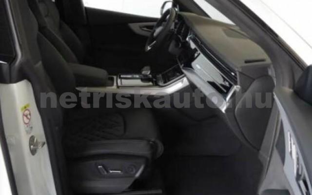 Q8 személygépkocsi - 2967cm3 Diesel 104796 4/5