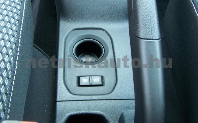 DACIA Duster 1.6 SCe Prestige személygépkocsi - 1598cm3 Benzin 44611 9/11