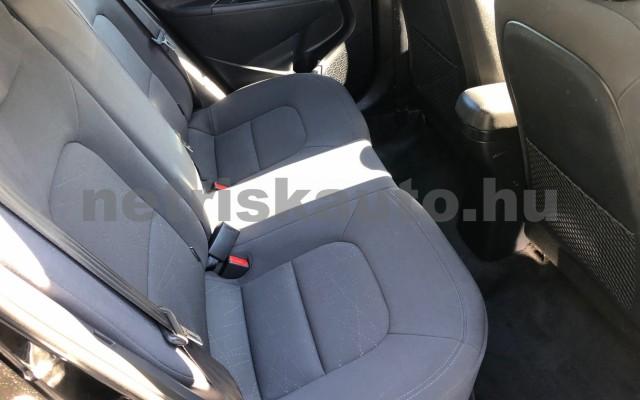 KIA Rio 1.4 CRDi EX Limited személygépkocsi - 1396cm3 Diesel 50013 8/12