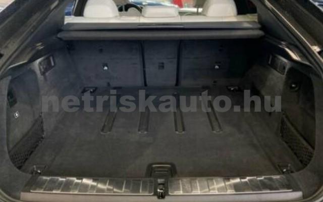 X6 személygépkocsi - 2993cm3 Diesel 105288 12/12