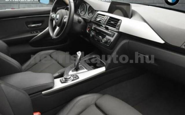 BMW 420 Gran Coupé személygépkocsi - 1995cm3 Diesel 42734 6/7