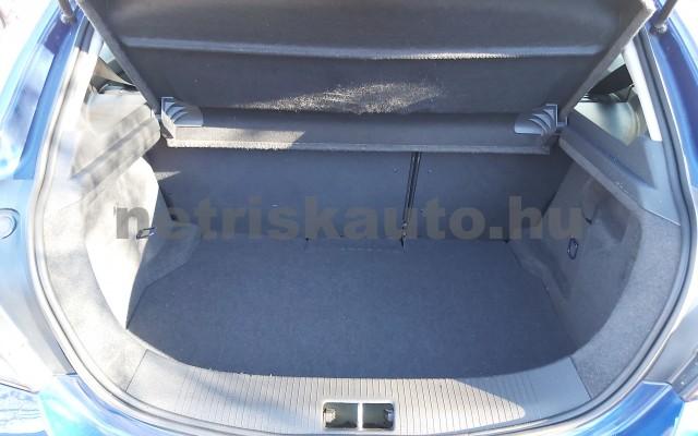 OPEL Astra 1.7 CDTI GTC Sport személygépkocsi - 1686cm3 Diesel 27469 7/12