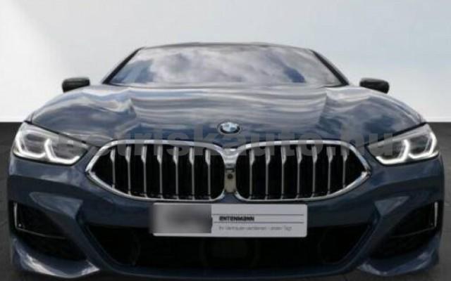 840 személygépkocsi - 2993cm3 Diesel 105203 5/12