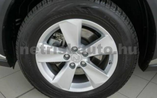 NX 300 személygépkocsi - 2494cm3 Hybrid 105649 6/11
