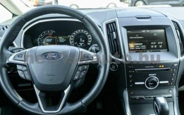 FORD S-Max személygépkocsi - 1998cm3 Diesel 55932 6/6