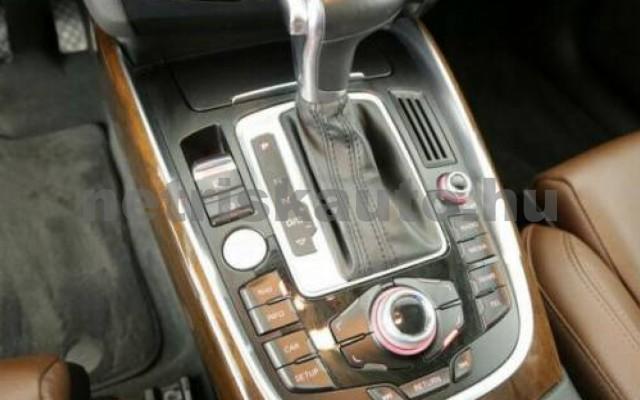 AUDI Q5 személygépkocsi - 1984cm3 Benzin 109382 5/6