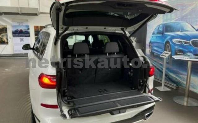 X7 személygépkocsi - 2993cm3 Diesel 105305 11/12