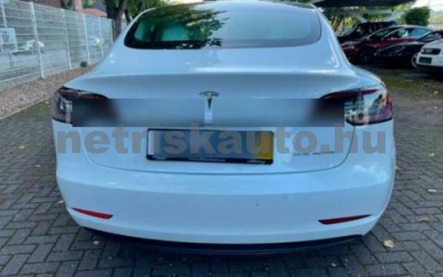 TESLA Model 3 személygépkocsi - cm3 Kizárólag elektromos 106208 4/9