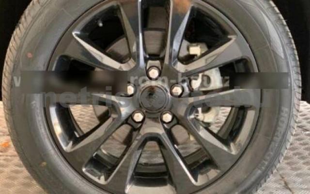 JEEP Grand Cherokee személygépkocsi - 3604cm3 Benzin 110470 9/12