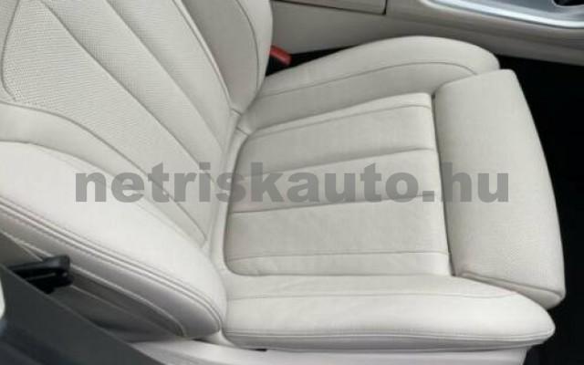 BMW X5 személygépkocsi - 2998cm3 Hybrid 110129 11/12