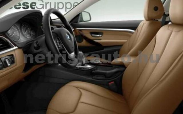 BMW 430 személygépkocsi - 1998cm3 Benzin 55452 4/6