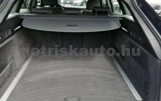 A6 személygépkocsi - 2967cm3 Diesel 104660 8/11