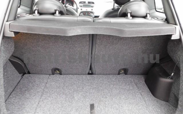 FIAT 500e 500e Aut. személygépkocsi - cm3 Kizárólag elektromos 83926 12/12