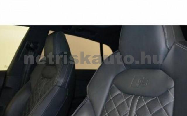 AUDI SQ8 személygépkocsi - 3956cm3 Diesel 109638 7/12