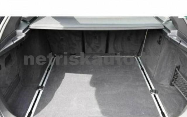 BMW 330 személygépkocsi - 2993cm3 Diesel 109825 5/6