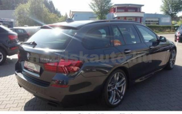 BMW M550 személygépkocsi - 2993cm3 Diesel 43047 6/7