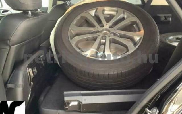 GLE 250 személygépkocsi - 2143cm3 Diesel 106014 7/12