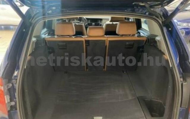 BMW X3 személygépkocsi - 1995cm3 Diesel 55734 7/7