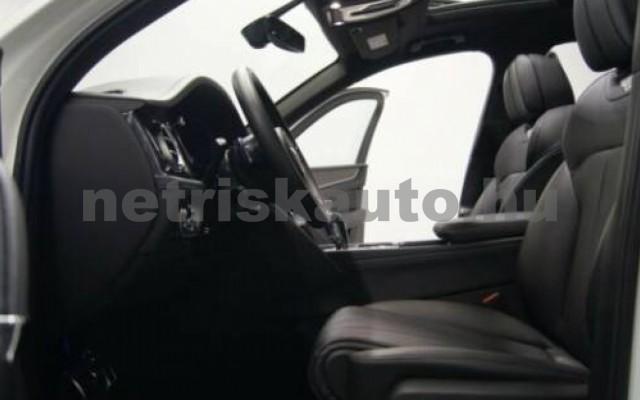 Bentayga személygépkocsi - 3956cm3 Diesel 105015 3/12