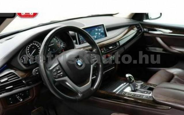 X5 személygépkocsi - 1997cm3 Hybrid 105272 2/7