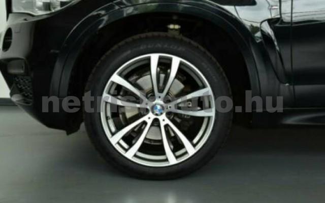 BMW X6 személygépkocsi - 2993cm3 Diesel 110180 5/12