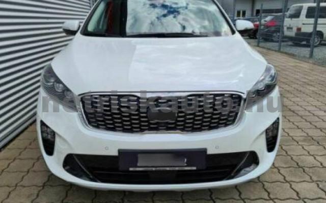 Sorento személygépkocsi - 2199cm3 Diesel 106170 3/9