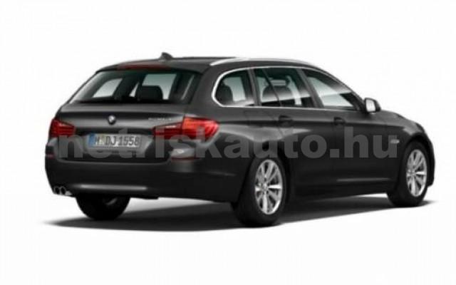 BMW 520 személygépkocsi - 1995cm3 Diesel 55504 3/7