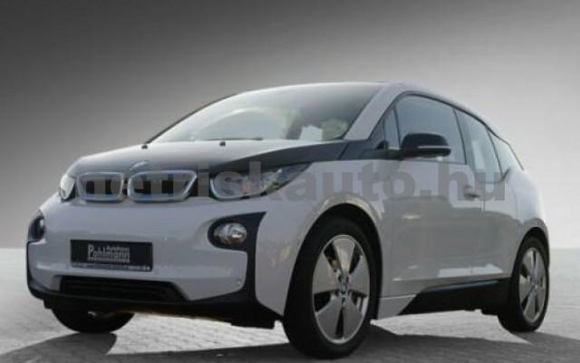 BMW i3 személygépkocsi - cm3 Kizárólag elektromos 55881 2/7