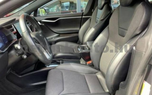 Model S személygépkocsi - cm3 Kizárólag elektromos 106216 7/12