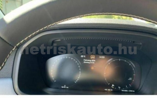 V90 személygépkocsi - 1969cm3 Diesel 106415 8/12