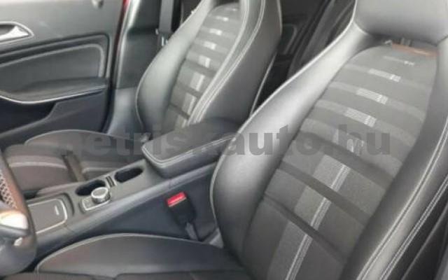 MERCEDES-BENZ A 220 személygépkocsi - 1991cm3 Benzin 110774 6/12