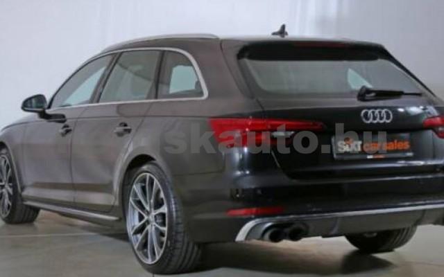 AUDI S4 személygépkocsi - 2995cm3 Benzin 55221 4/7