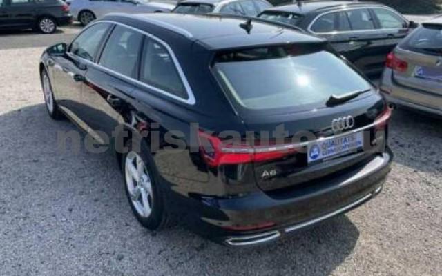 AUDI A6 személygépkocsi - 1984cm3 Benzin 104694 4/12