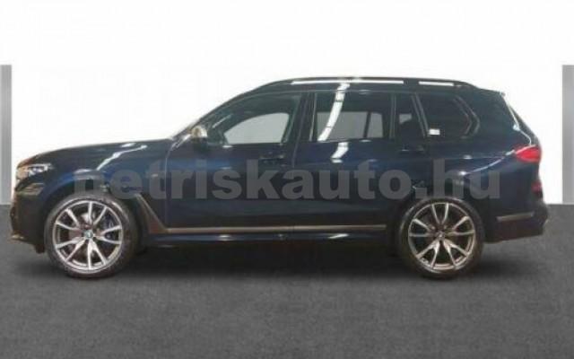 X7 személygépkocsi - 2993cm3 Diesel 105329 2/8