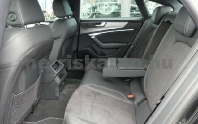 A7 személygépkocsi - 1984cm3 Benzin 104702 4/12